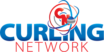 Curling Network