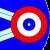 Group logo of Tradesouthwest