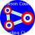 Group logo of Addison County Curling Club